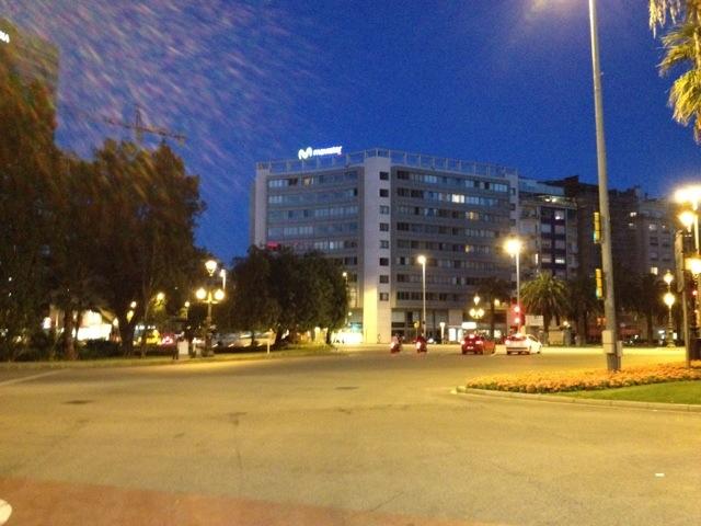 20120616-220105.jpg