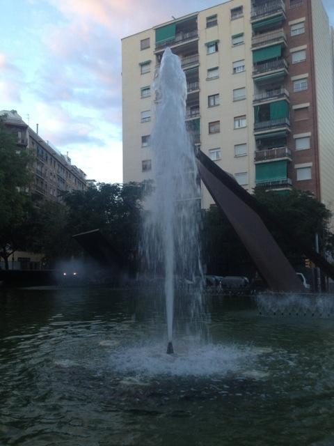 20120902-201225.jpg